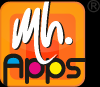 mh.-apps-logo.png